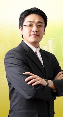 曾志翔 顧問