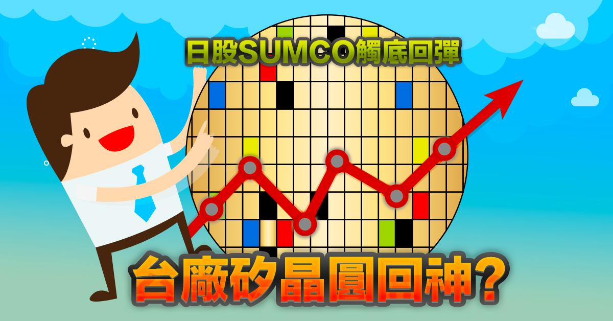 【每週國際股市分析】20190819