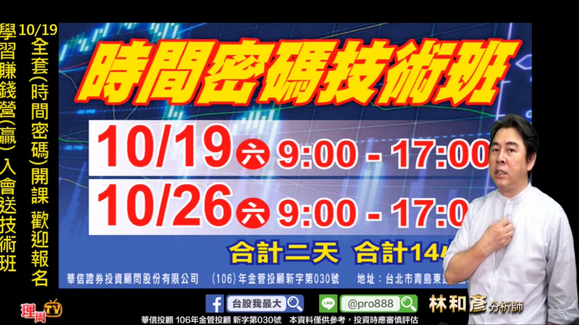0912盤中_新iPhone造勢 美律 九月起漲股 環球晶 潤泰全 頎邦 杰力 新光金