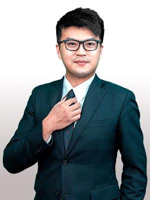 廖偉廷 分析師