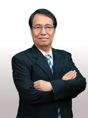 林鍾翔 分析師