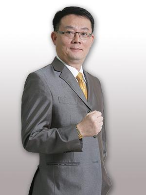 魏明裕 分析師