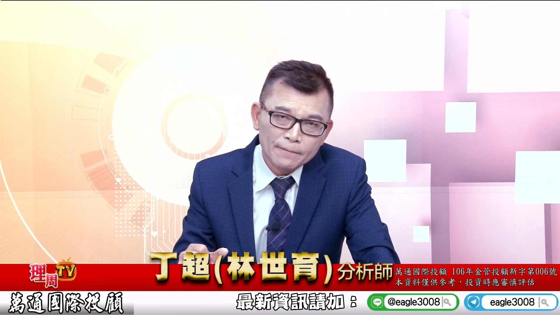 0226_國巨 華新科大跌 市場怎麼看 操作應多看少做